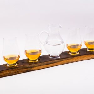 The Perfect Christmas Gift for Whisky Lovers