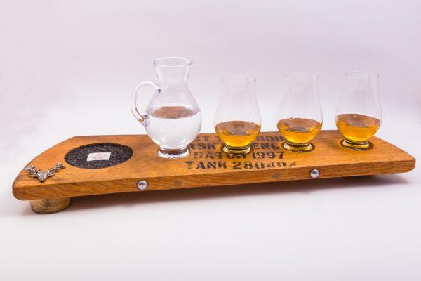 Jura Malt Whisky Gifts, Scotland