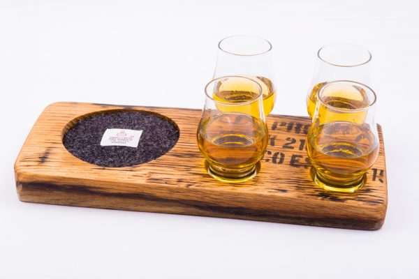 Speyside Whisky Gifts, Scotland