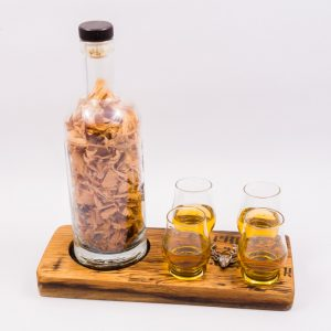 The Perfect Gift for Whisky Lovers