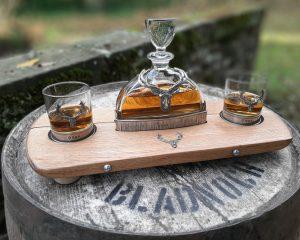 Luxury Whisky Sets